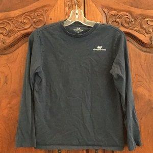 bf8678b8 Southern Fried Cotton Shirts & Tops | Bear Ls Tshirt Ys Ym Yl Nwt ...